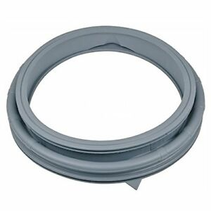 for-SAMSUNG-Rubber-Door-Window-Seal-Gasket-Boot-DC64-01602A-Washing-Machine