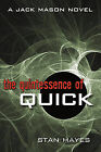 The Quintessence of Quick by Stan Hayes (Paperback, 2010)