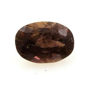 Axinite-0-29-cts-Chamrousse-Isere-France