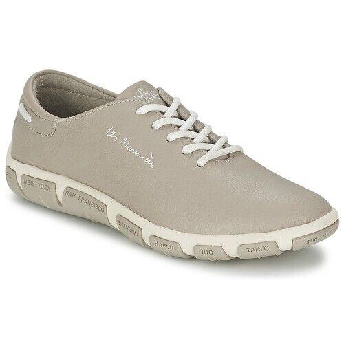 Tbs jazaru off white, city shoe woman.