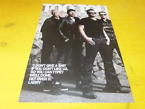 U2-Mini-Poster-Colorati-2