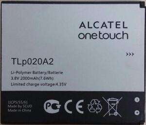 New-OEM-Alcatel-TLP020A2-OneTouch-POP-S3-STAR-A845L-OT-5050-OT-5050A-5050X-5050Y