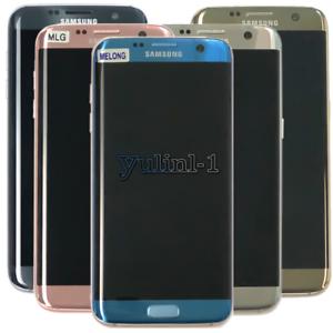 Samsung-Galaxy-S7-Edge-32GB-G935F-Unlocked-Android-4G-LTE-Smartphone-SIM-Free