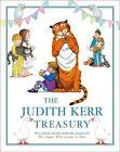 The Judith Kerr Treasury by Judith Kerr (Hardback, 2014)