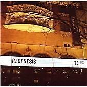 ReGenesis - Live at the Empire (2011)