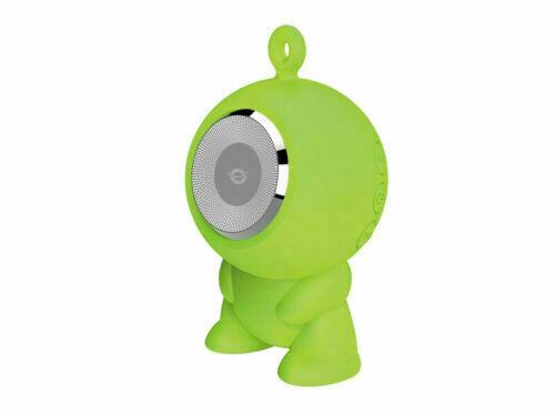 Wireless Lautsprecher Bluetoothwaterproof SpeakerWasserdichtColor bunt