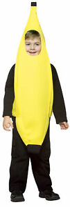 Morris Costumes Banana