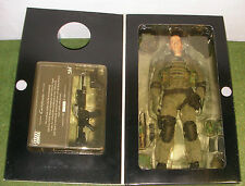 BBI ELITE FORCE 1/6 SCALE MODERN US REBEL USMC MARINE EXPEDITIONARY UNIT 200