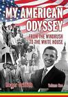 My American Odyssey: From the Windrush to the Whitehouse by Roger Griffith (Paperback, 2015)