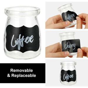 Flaschen-Etiketten-Kraftpapier-Sticker-fuer-Tafeln-Aufkleber-fuer-Etiketten-Beschr