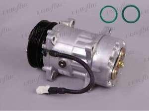 Compressore-Aria-Condizionata-Fiat-Scudo-1-9-2-0-Diesel-PRIMA-SERIE-NUOVO