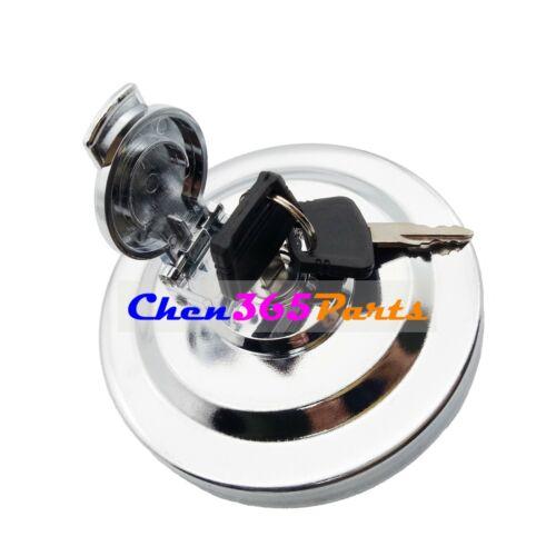 Fuel Cap for John Deere 70D 75D 75G 790D 790ELC 80C 85D 850DLC 870GLC 892ELC
