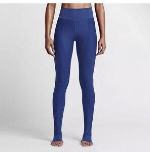 Image is loading Nike-807850-Women-039-s-130-Zoned-Sculpt-