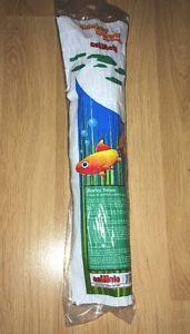 Animate Paille D'orge Pour étangs 60 G, Pack De 1-afficher Le Titre D'origine Large SéLection;