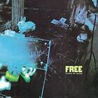 Tons of Sobs by Free (CD, Sep-2016, Island (Label))