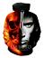 Dtar-Nicolas-Cage-3D-Print-Hoodies-Men-Casual-Sweater-Pullover-Sweatshirts-Tops miniature 22