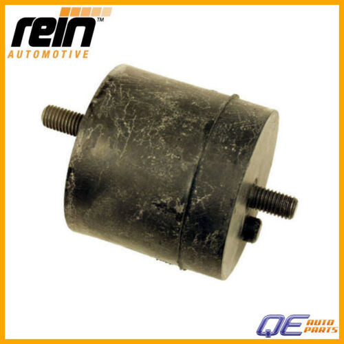 BMW E34 525i 525iT Engine Mount 11811133364 Rein