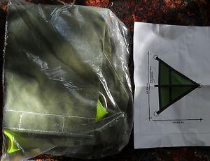 Klettergurt Mit Bandfalldämpfer : Mas 60 63 skylotec caran artex meckel klettergurt auffanggerät
