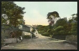 Cawthorne-near-Barnsley-in-The-Regent-Series-2210