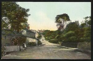 Cawthorne-near-Barnsley-in-The-Regent-Series-2210