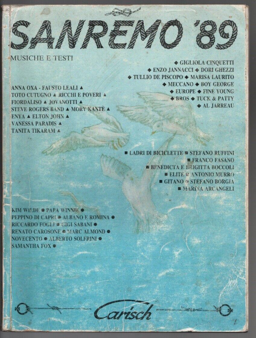 Notiziario d'arte n°10-11 1956 - rivista