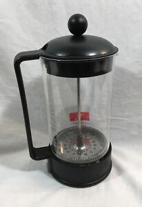 Image Is Loading Bodum Brazil Coffee Maker French Press