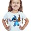 t-shirt-Kids-Disney-Lilo-and-Stitch-Walt-Disney-Studios-birthday-gift-mug thumbnail 15