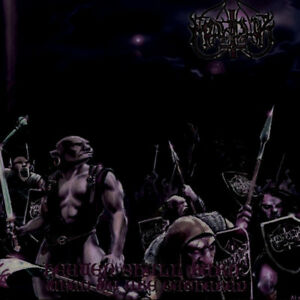 Marduk-Heaven-Shall-Burn-When-we-are-Gathered-LP