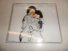 CD  Duck Sauce - Barbra Streisand