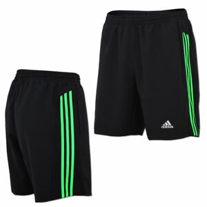 adidas Climalite Short Atake Tischtennis Fitness Sportshort