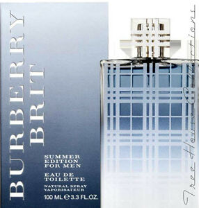 Treehousecollections-Burberry-Brit-Summer-Edition-EDT-Perfume-For-Men-100ml
