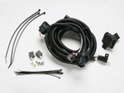 mopar oem 82210214ab trailer tow harness ebay Trailer Wiring Accessories  Dump Body Wiring Harness Double Trailer Wiring Harness Ground 7 Pin Round Trailer Plug Wiring Diagram