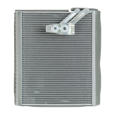 A//C Evaporator Core Front TYC 97154