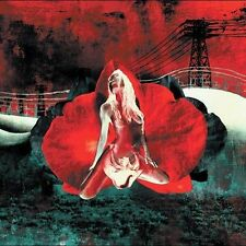 Dropbox by Dropbox (CD, Apr-2004, Universal Distribution)