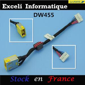 Conector-Jack-Dc-Cable-LENOVO-conector-DC30100PE00-VILG2