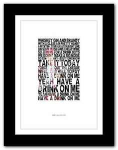 AC-DC-Have-A-Drink-On-Me-typography-quote-poster-art-limited-edition-print-18