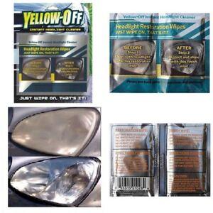Headlight-Restoration-Kit-Headlamp-Restore-Cleaner-Lens-Restorer-Cleaning-wipes