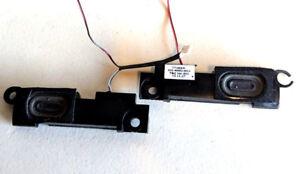 Acer-Speakers-Left-amp-Right-ASPIRE-23-G0YN1-001-R-11-R3-131T-C28S
