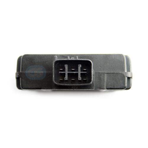 Warranty 4XY819600000 Voltage Rectifier Regulator for Yamaha 4XY-81960-00-00