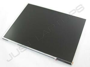 Hitachi-TX36D70VC1CAA-14-1-034-Xga-Opaco-Schermo-LCD-Display-Toshiba-Tecra-8100-Hw