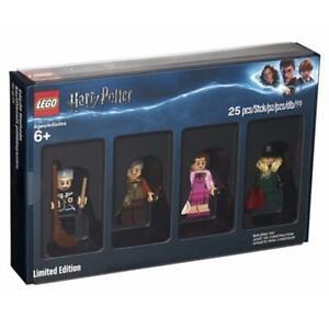 Lego-5005254-Toys-R-Us-Harry-Potter-Bricktober-Minifigures