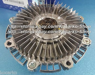 Details about  /GENUINE 253802C000 BLOWER ASSY for Hyundai TUSCANI 2006