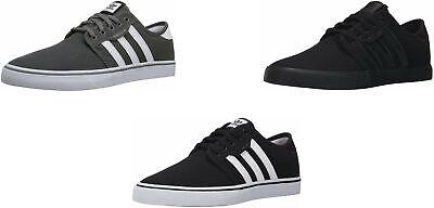 adidas Originals Men's Seeley Skate