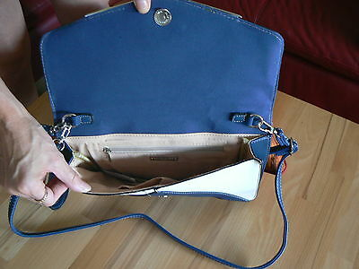 David Jones Damenhandtasche Neu