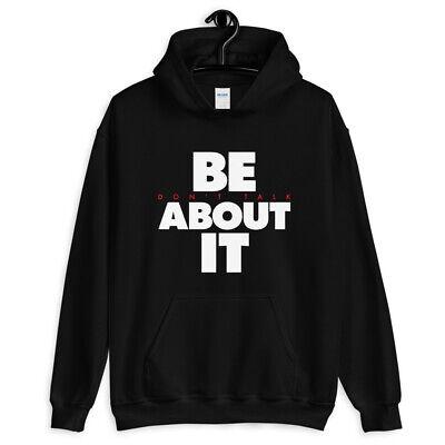 Men/'s Hustle Harder Hoodie Street Hustler Trap Rap God Blessed Dealer Sweatshirt