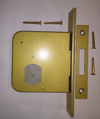 Sicherheitstechnik Heimwerker Bks Rundzylinder 3177 Stulp SchrÄge 9 Links Stumpf Eckig 60mm Elegantes Und Robustes Paket Treu Riegelschloss F
