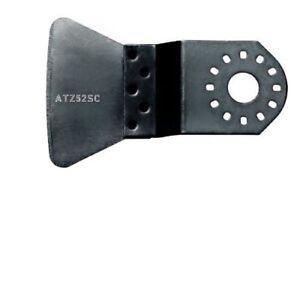 Schaber-ATZ-52-SC-HCS-fuer-Bosch-PMF-180E-GOP-20213383-52-x-26-mm-Multimaster