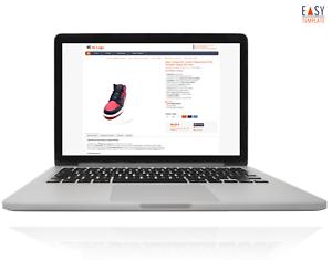 eBay-Vorlage-2021-Auktion-Responsive-HTML-Template-Design-360-Grad