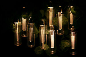 10-DEL-energie-solaire-Vintage-Edison-Ampoule-String-Jardin-Fee-Lumieres-double-fonction