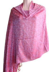 Slik-and-Pashmina-Printed-Water-Shawl-Made-in-Nepal